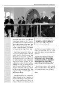 Chorleiter(in) - Amt für Kirchenmusik - Startseite - Seite 6