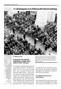 Chorleiter(in) - Amt für Kirchenmusik - Startseite - Seite 7