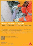 2018-7 u. 8 OEBM Der Österreichische Baustoffmarkt - Stärker geht's nicht - AUSTROTHERM - Page 2