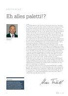2018-7 u. 8 OEBM Der Österreichische Baustoffmarkt - Stärker geht's nicht - AUSTROTHERM - Page 4