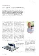 2018-7 u. 8 OEBM Der Österreichische Baustoffmarkt - Stärker geht's nicht - AUSTROTHERM - Page 7