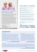Freizeit-Aktiv Klassenfahrten Katalog 2019 - Page 2