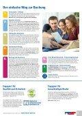 Freizeit-Aktiv Klassenfahrten Katalog 2019 - Page 5