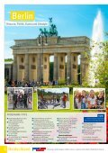 Freizeit-Aktiv Klassenfahrten Katalog 2019 - Page 6