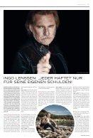 NK 08_2018 Ingo Lenßen - Page 2