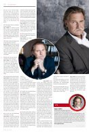 NK 08_2018 Ingo Lenßen - Page 3