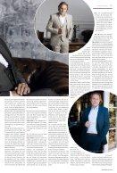 NK 08_2018 Ingo Lenßen - Page 4