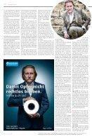 NK 08_2018 Ingo Lenßen - Page 5
