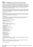 Juissen Estrattore Succo catalogo - Page 5
