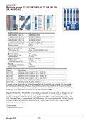 Membrane catalogo - Page 7