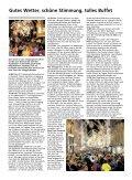 Automatiker,Vor-Montage- Elektrikerund ... - Basler Stadtlauf - Seite 3