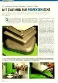BLECH - ACF - Seite 2
