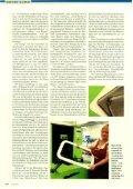 BLECH - ACF - Seite 4