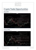 Get all your latest news and crypto-opportunities delivered directly to you - Page 5