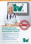 Stellenangebote/Stellengesuche - Schleswig-Holsteinisches Ärzteblatt - Seite 2