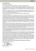Stellenangebote/Stellengesuche - Schleswig-Holsteinisches Ärzteblatt - Seite 3