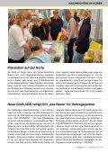 Stellenangebote/Stellengesuche - Schleswig-Holsteinisches Ärzteblatt - Seite 7