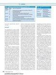 S3-Leitlinie: Kryptoglanduläre Analfisteln AWMF-Registriernummer - Seite 3