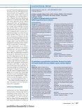 S3-Leitlinie: Kryptoglanduläre Analfisteln AWMF-Registriernummer - Seite 4