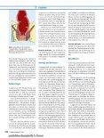 S3-Leitlinie: Kryptoglanduläre Analfisteln AWMF-Registriernummer - Seite 5