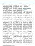 S3-Leitlinie: Kryptoglanduläre Analfisteln AWMF-Registriernummer - Seite 6