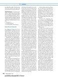S3-Leitlinie: Kryptoglanduläre Analfisteln AWMF-Registriernummer - Seite 7