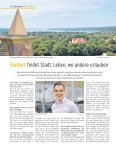 Stadtmagazin August 2018 - Page 6
