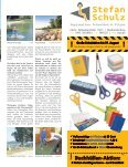 Stadtmagazin August 2018 - Page 7