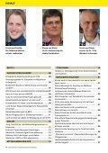 Stellenangebote/Stellengesuche - Schleswig-Holsteinisches Ärzteblatt - Seite 4