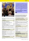 Stellenangebote/Stellengesuche - Schleswig-Holsteinisches Ärzteblatt - Seite 5