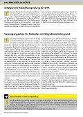 Stellenangebote/Stellengesuche - Schleswig-Holsteinisches Ärzteblatt - Seite 6