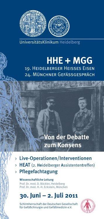 2. Juli 2011 HHE + MGG - 19. Heidelberger Heißes Eisen, 24 ...