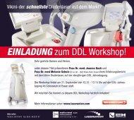 Newsletter Vikini DDL.ai - makro-med