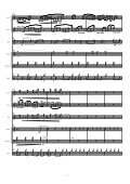 Coin Broom - Touch Bass I  - Page 4