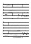 Coin Broom - Touch Bass I  - Page 5