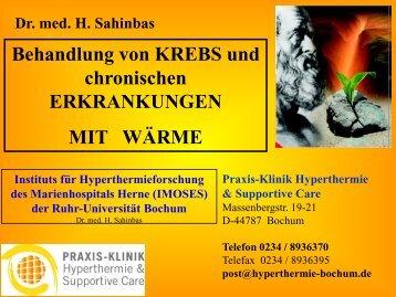 Download - hyperthermie-bochum.de