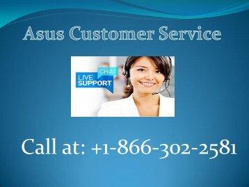 Asus Customer Service26.6.18 pdf