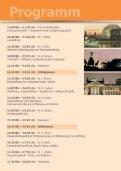 Arbeitskreis Druck jpg Titel.eps - Arbeitskreise Ästhetische Chirurgie - Seite 4