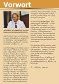 Programm - Arbeitskreise Ästhetische Chirurgie - Seite 3