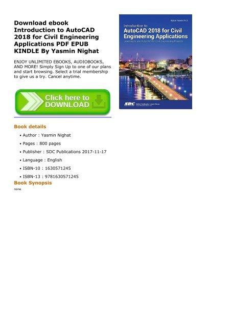 Yassmin's Story PDF Free Download