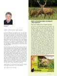 AGIL-DasMagazin_August-2018 - Page 3