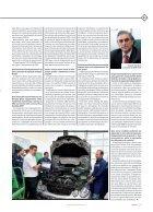Jornal das Oficinas 153 - Page 5