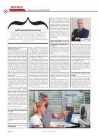 Jornal das Oficinas 153 - Page 6