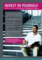 Kirklees College Adult Course Guide 2018/19 - Page 4