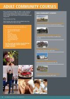 Kirklees College Adult Course Guide 2018/19 - Page 6
