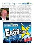 BRAX-Herren Auch In Übergrößen - Kurt Viebranz Verlag - Seite 7