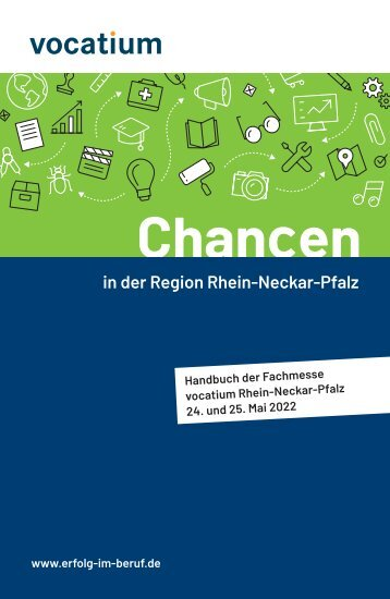 TB_Rhein_Neckar_Pfalz_2018_WEB