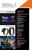 Digital Life - Τεύχος 107 - Page 4