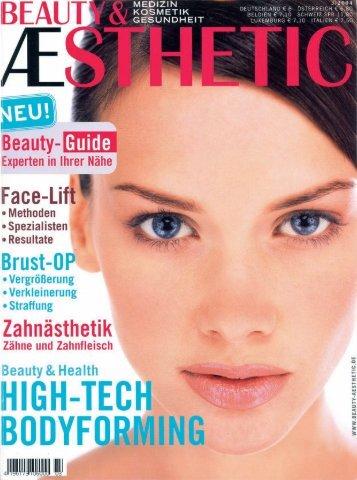 Experten in lhrer Nähe - Dr. Zenker Dermatologie