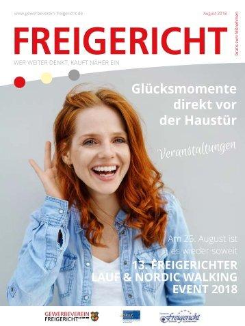 Magazin_GVF_Freigericht_August-2018